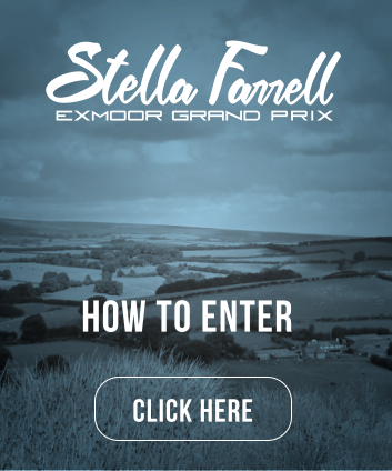 HOW TO ENTER CLICK HERE Exmoor GRAND PRIX