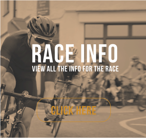RACE INFO VIEW ALL THE INFO FOR THE RACE CLICK HERE